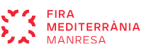 20a Fira Mediterrània de Manresa